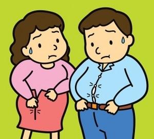 جراحی چاقی برای رسیدن به تناسب اندام