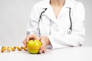 نقاط قوت جراحی متابولیک