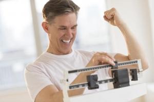 بهبود سلامتی پس از جراحی متابولیک