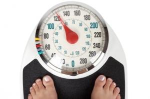 میزان بهبودی چاقی و دیابت با جراحی متابولیک