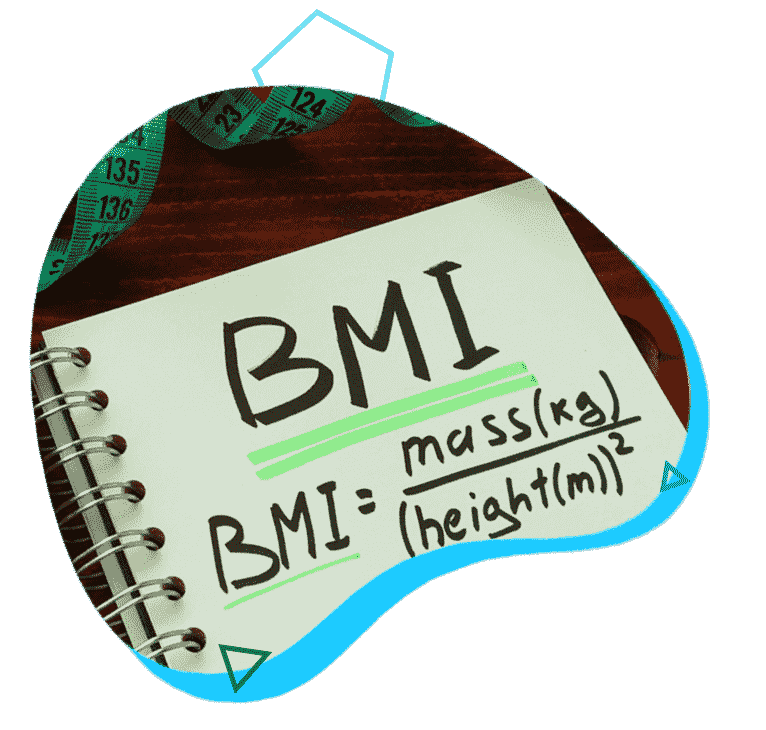 bmi 1
