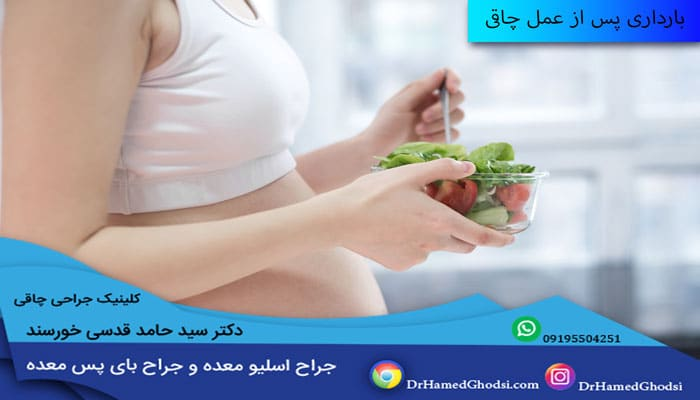 Pregnancy After surgery Obesity 01